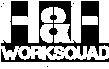 henhworksquad