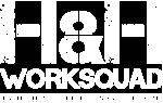 henhworksquad-logo