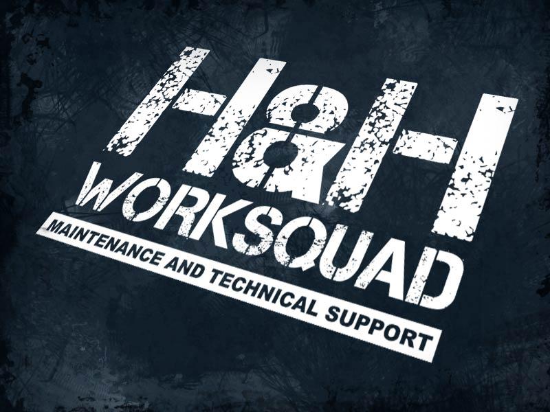 H-H-Worksquad-wie-zijn-wij